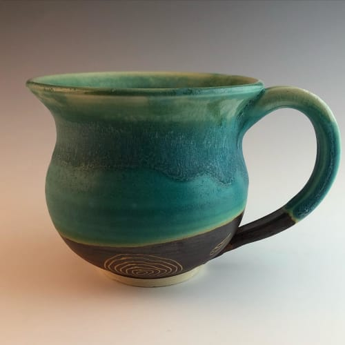 Urn Song Pottery - Tableware