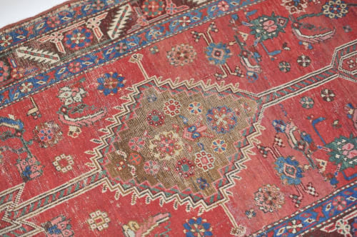 Rugs by The Loom House - Roman
