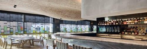 Andy Martin Architetcure - Interior Design and Architecture