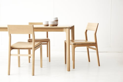 Kastella - Tables and Furniture