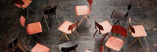 Galvanitas S16 - Chairs and Furniture