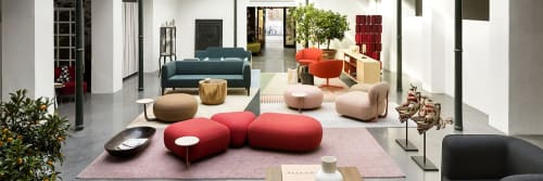 True Design - Interior Design and Renovation