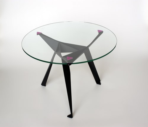 origami coffee table west elm - STLFinder | 429x500