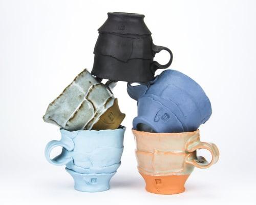 Justin Donofrio - Planters & Vases and Planters & Garden