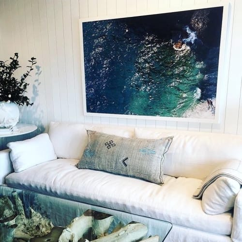 Photography by Judith Gigliotti at Private Residence, Dallas - Amalfi Waters