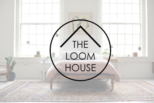 The Loom House