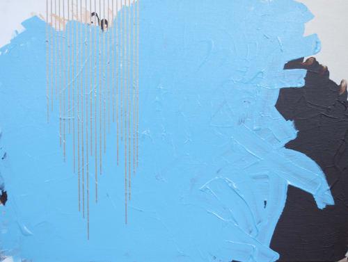Carol Camp - Paintings and Art & Wall Decor
