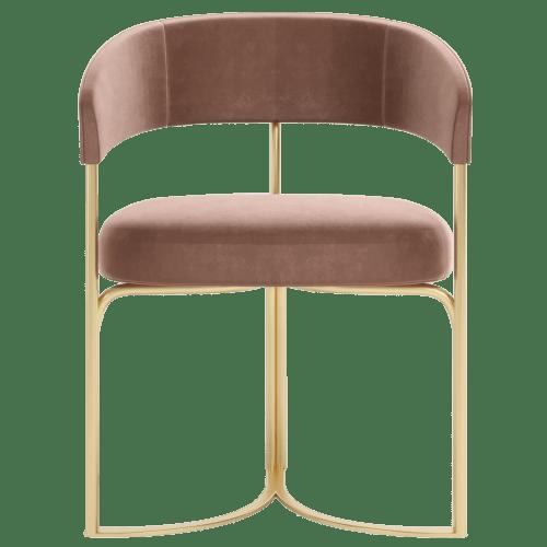 Disco Chair   Interior Design by ALGA by Paulo Antunes