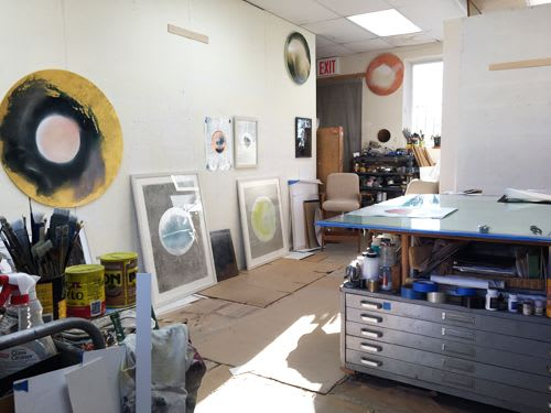 FitzgeraldArt - Paintings and Art & Wall Decor