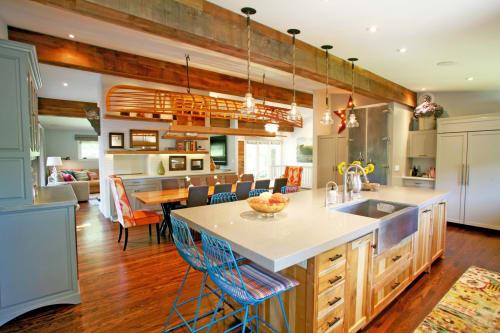 Fix Studio - Interior Design and Architecture & Design