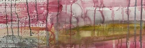 Studio Rita Patel - Photography and Paintings