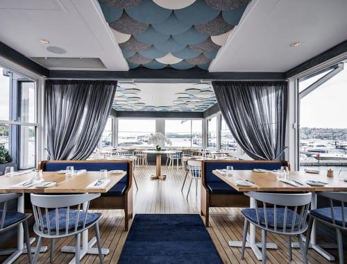 Luchetti Krelle - Interior Design and Renovation