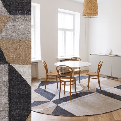 MUM's ( Mum's Good With Goods Oy) - Rugs and Wall Hangings