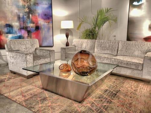 SWAIM - Furniture and Chairs