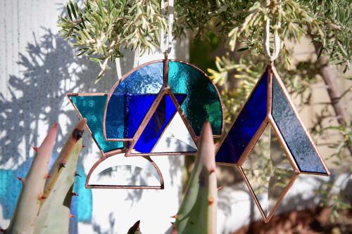 Brewer & Marr Glassworks - Sculptures and Art