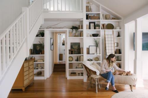 JDP Interiors - Interior Design and Renovation
