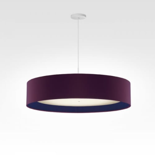 Pendants by LUCERE seen at Private Residence, Berlin - Pendant light - lustar