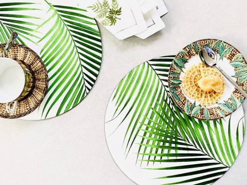 Bettibdesign.com - Tableware