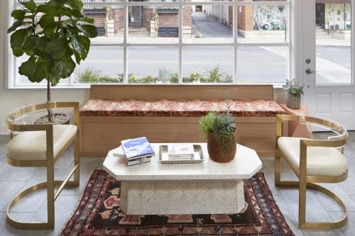 4Walls Interior Design - Interior Design and Renovation