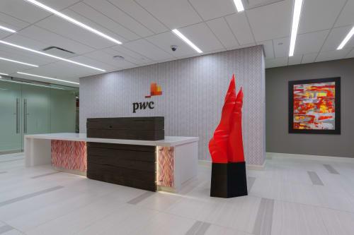 Kevin Caron Studios LLC - Sculptures and Public Sculptures