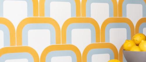 PIETTA DONOVAN - Interior Design and Tiles