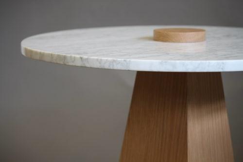 Melad StudioWorks - Tables and Furniture