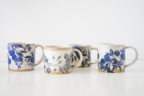 Simple Life Ceramics - Plates & Platters and Tableware