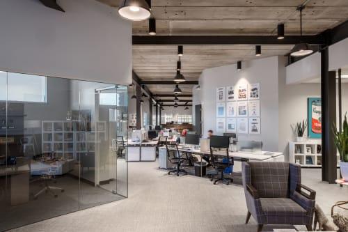 Interior Design by C Dot Design Studio seen at Ideas Collide LLC, Scottsdale - Interior Design