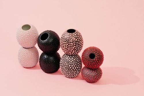 Clare Burson - Vases & Vessels and Floral & Garden