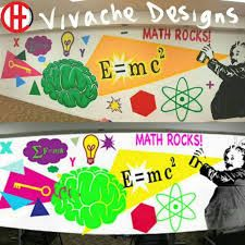 Murals by VIVACHE DESIGNS seen at 22811 Hawthorne Blvd, Torrance - Custom Business Murals