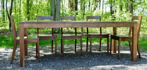 GlessBoards - Tables and Furniture