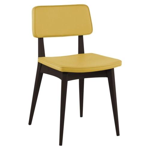 Chairs by CMcadeiras seen at Churrasqueira Leça da Palmeira, Leça da Palmeira - Asuncion 2