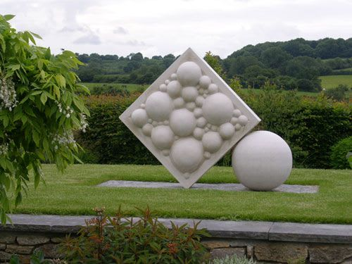 Kate Semple Sculpture - Public Sculptures and Public Art