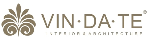 VINDATE INTERIOR & ARCHITECTURE - Interior Design and Architecture & Design