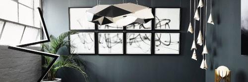 ILANEL Design Studio P/L