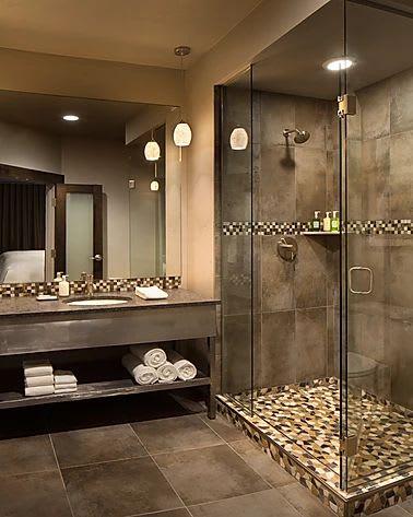 The Firebrand Hotel, Hotels, Interior Design