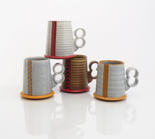 VEpottery - Tableware and Planters & Vases
