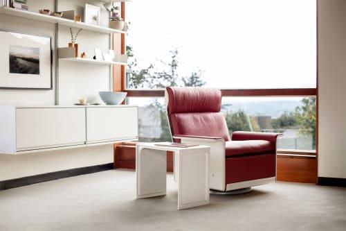 Vitsoe - Furniture