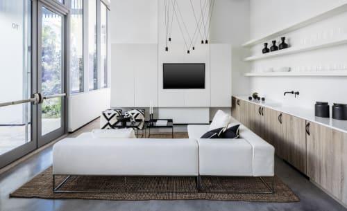 Sire Design - Interior Design and Renovation