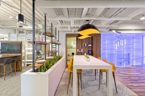 Upgrade, Inc., Other, Interior Design