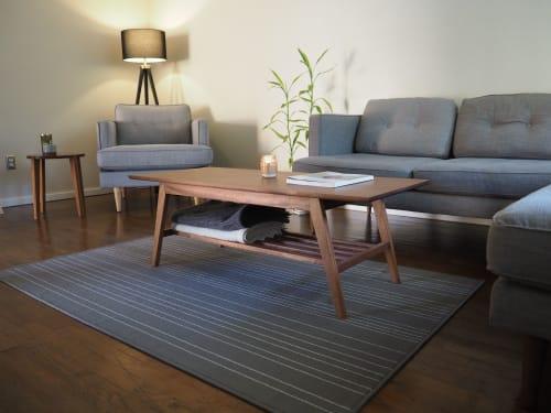 La Grange Design - Tables and Furniture
