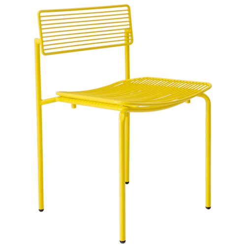 The Rachel Chair | Chairs by Bend Goods