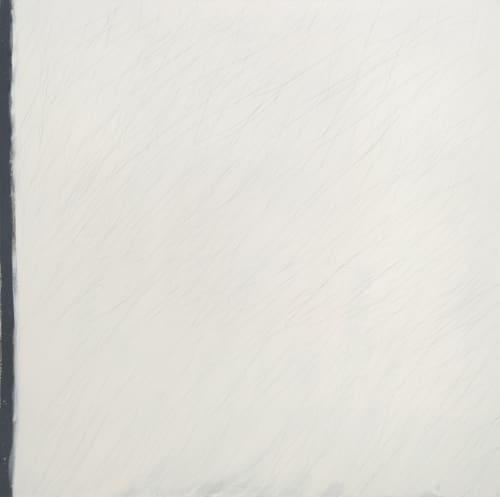 Black Side | Paintings by Terri Brooks