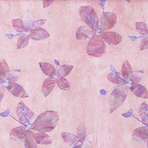 Passion Flower Wallpaper   Wallpaper by Stevie Howell