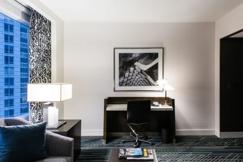 Photography by Angie McMonigal Photography LLC seen at Sofitel Chicago Magnificent Mile, Chicago - Photography