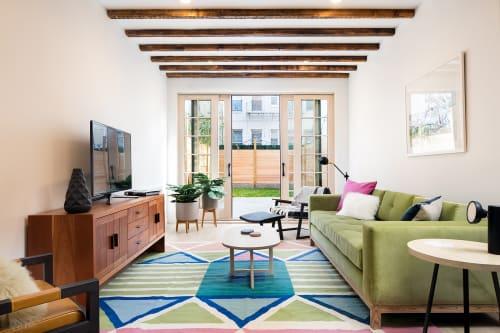 Revamp Interior Design - Interior Design and Renovation