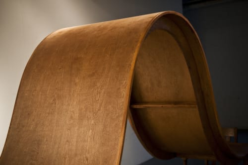 Interior Design by Michael Beitz seen at SEI Investments, Oaks - SEI Collection, Philadelphia