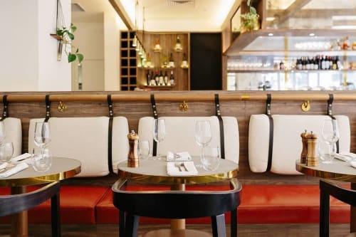 BrandWorks - Interior Design and Renovation