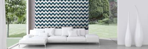 Ar.ce.a. srl Handmade design - Tiles