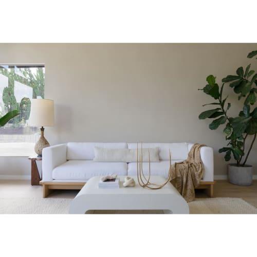 Amy Terranova - Interior Design and Renovation